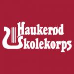 HSK logo bilde 500x500 hvit skrift på rød bakgrunn