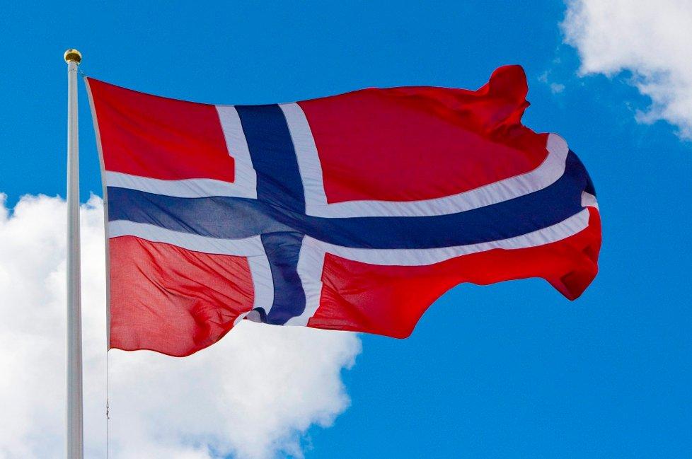 deilige norske damer norsk sex filmer