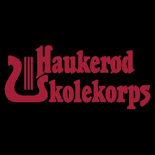 HSK logo bilde 500x500