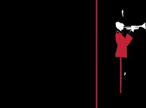 Logo med visjon_#3 til word og pp gjennomsiktig bakgrunn